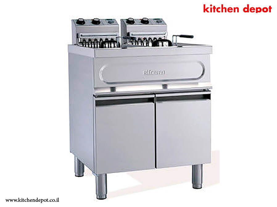 electrical-fryer-floor-mounted-commercial-76359-1943753