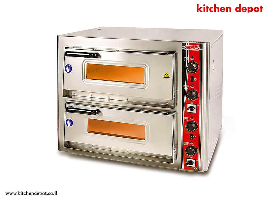 elektrikli-pizza-firini-2