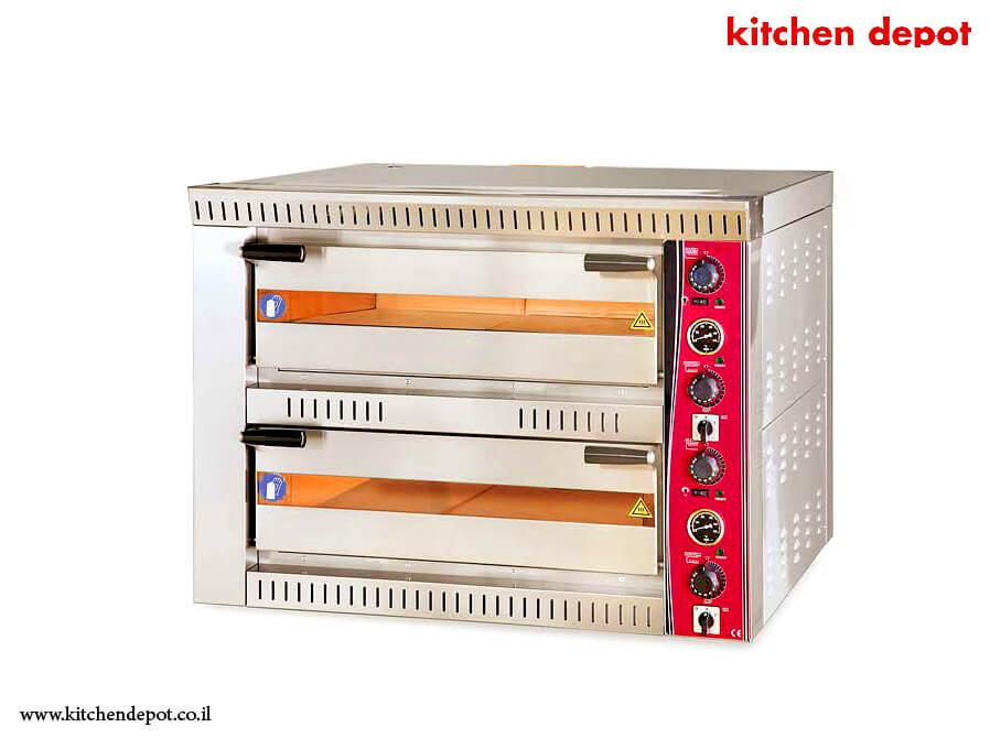 elektrikli-pizza-firini-4
