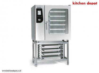 תנור בישול 2
