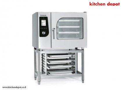 תנור בישול 1