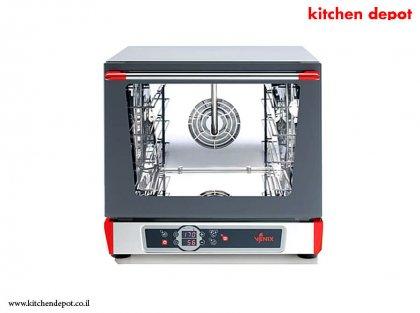 תנור אפייה דגם B043D