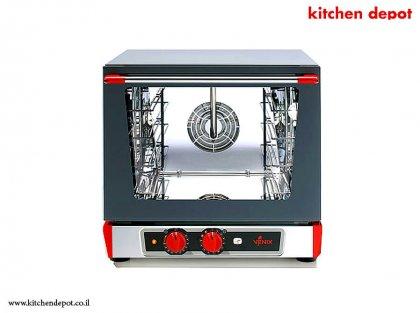 תנור אפייה venix דגם B043M
