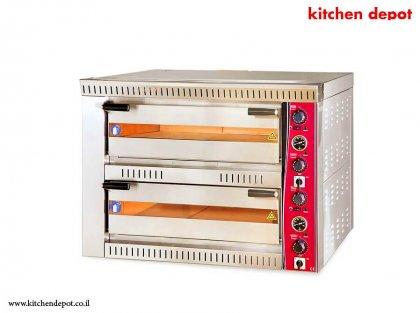 תנור פיצה 3
